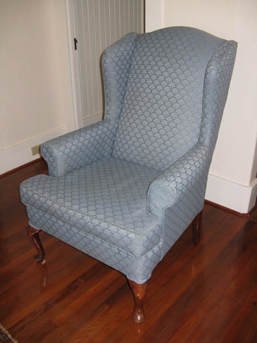 Hawaii Upholstery Cleaning Image Gallery Keepn It Kleen