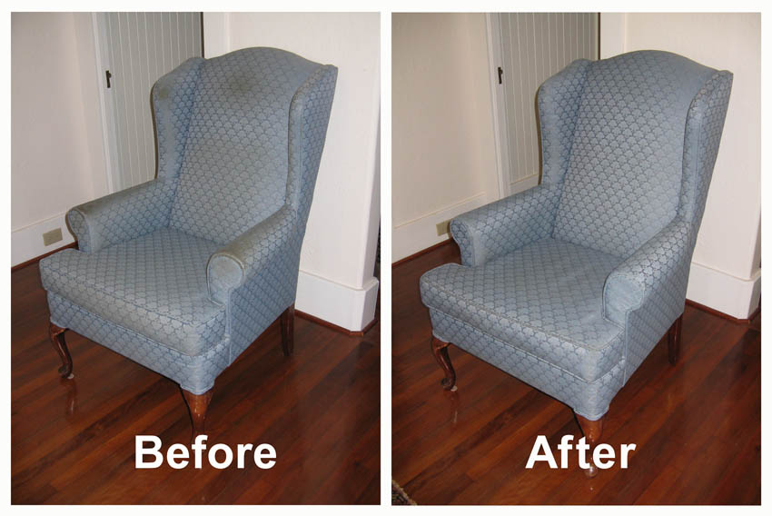 Give A New Lease Of Life To Your Furniture!